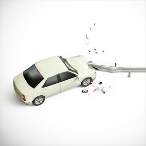 自動車保険の一括見積もり比較交通事故の物損高額ランキング