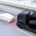 運転支援システム